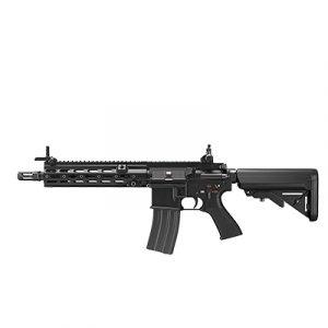 東京マルイ HK416 デルタカスタム