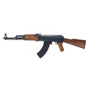 CYMA AK47 WOOD