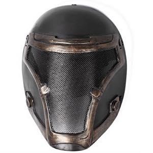 TMC フルフェイスマスク